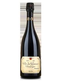 Champagne Philipponnat Clos des Goisses Grand Cru 2004