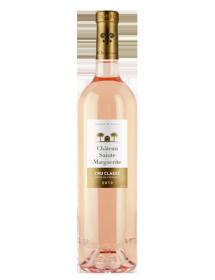 Château Sainte Marguerite Côtes-de-Provence Grande Réserve Cru Classé Rosé 2014 Magnum