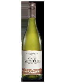 Cape Mentelle Sauvignon Sémillon Margaret River Australie Blanc 2015