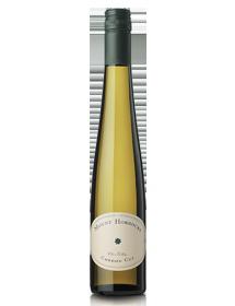 Mount Horrocks Cordon Cut Riesling Clare Valley Australie Blanc Liquoreux 2014 1/2 bouteille