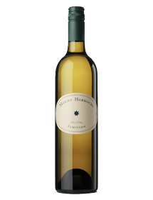 Mount Horrocks Sémillon Clare Valley Australie Blanc 2015