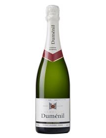Champagne Dumenil 1er Cru Grande Réserve