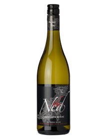 The Ned Sauvignon Malborough Nouvelle-Zélande Blanc 2015