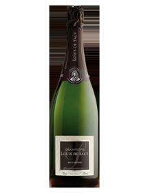 Champagne Louis de Sacy Brut Originel