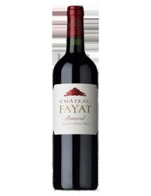 Château Fayat Pomerol 2011
