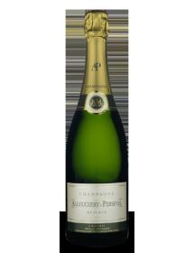 Champagne Allouchery-Perseval Brut Réserve 1er Cru