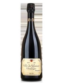 Champagne Philipponnat Clos des Goisses 2003
