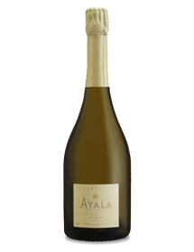Champagne Ayala Perle d'Ayala 2002