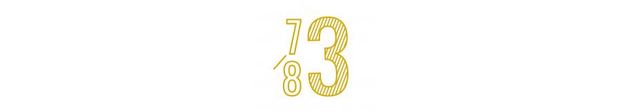 CADEAU ANNIVERSAIRE 73-83 ANS