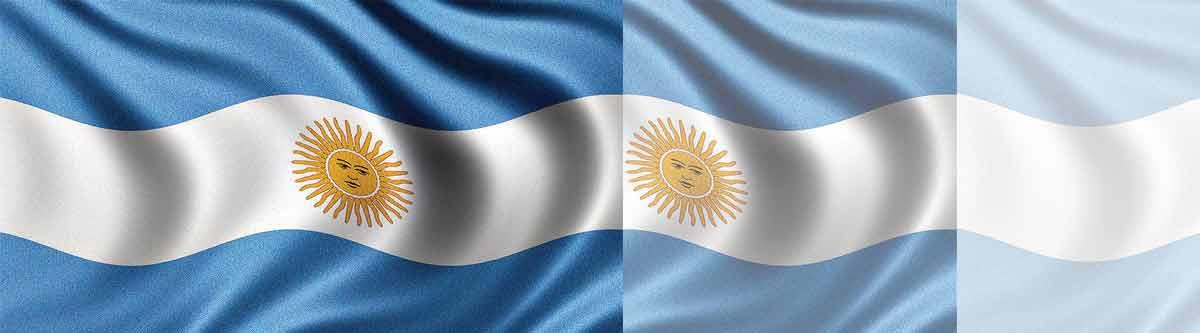 Les vins argentins