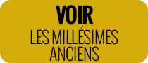 Voir les millésimes anciens - cadeau vin anniversaire