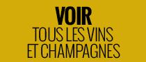 Voir tous les vins et champagnes proposés par La Bouteille Dorée