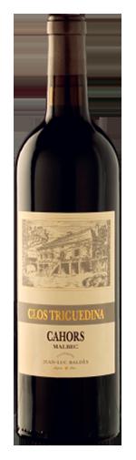 vin malbec, vin noir, black wine
