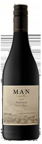 vin pinotage