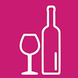 Les vins de Pinotage