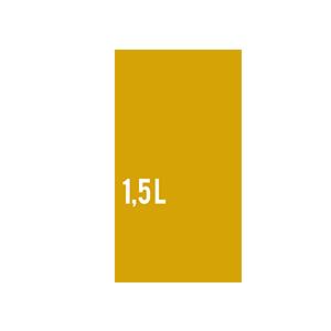 Les magnums de vin à offrir