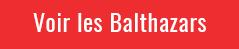 Achetez les Balthazars de 12 litres