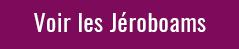 Achetez les Jéroboam de 3 litres