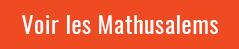 Achetez les Mathusalems de 6 litres