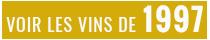 Voir les vins de 1997 actuellement en vente