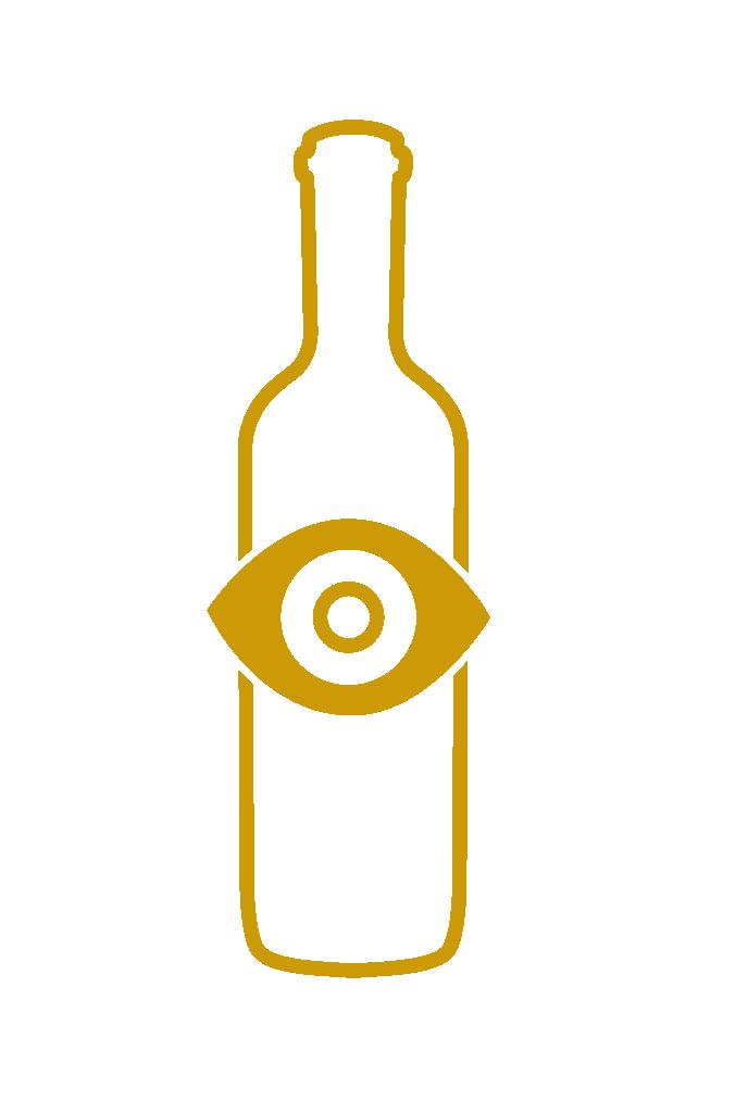 carton vin amateurs curieux