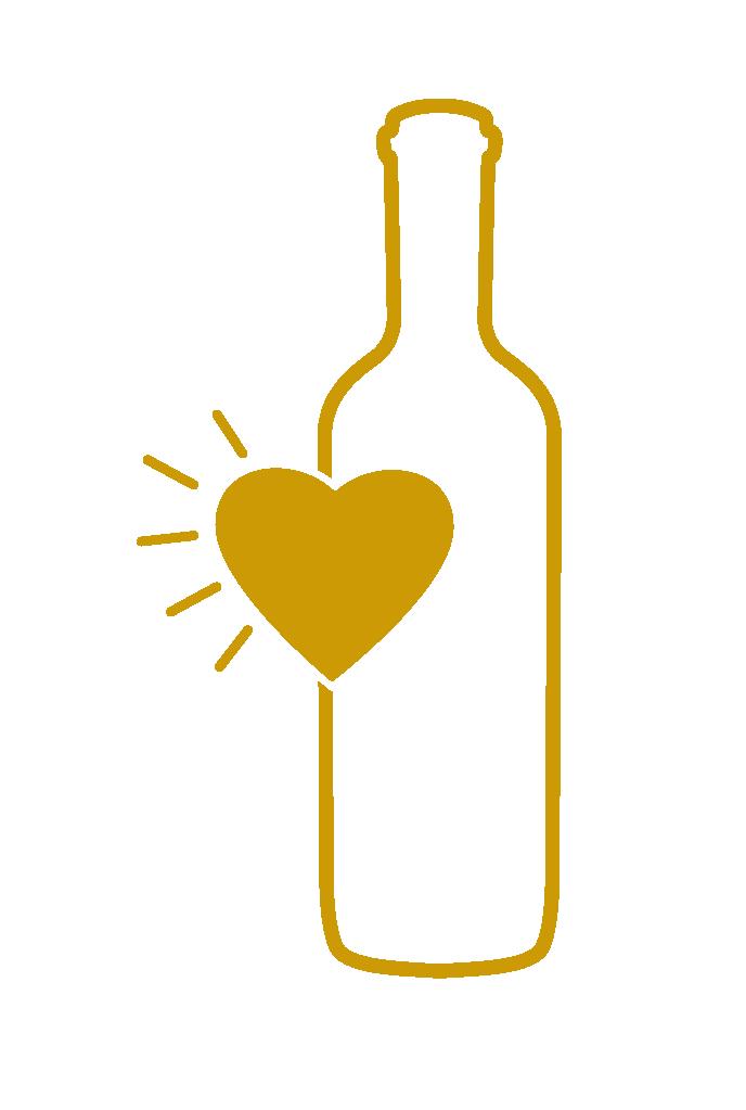 carton vin amateurs passionnés