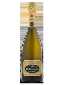 Champagne Philipponnat Réserve Millésimée 2004