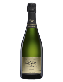 Champagne Francis Cossy Extra-Brut