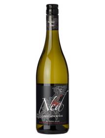 The Ned Sauvignon Malborough Nouvelle-Zélande Blanc 2015