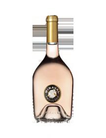 Château Miraval Côtes-de-Provence Rosé 2014