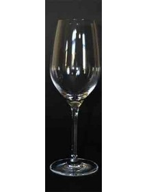 Coffret vin 1986 Anniversaire Haut-Médoc Grand Cru