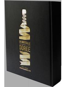 Offrir du vin et offrir du champagne avec un coffret 3 bouteilles livré en 24 heures
