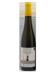 Domaine Albert Mann Alsace Vendanges Tardives Pinot Gris Altenbourg Blanc Liquoreux 2011 50cl