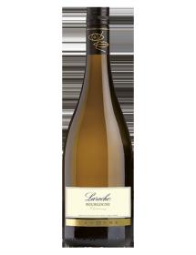 Domaine Laroche Bourgogne Chardonnay 2016