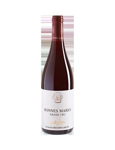 Domaine Drouhin-Laroze Bonnes-Mares Grand Cru 2014
