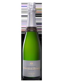 Champagne Hervieux-Dumez Brut Tradition 1er Cru