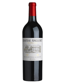 Château Labégorce Margaux Cru Bourgeois Rouge 2012