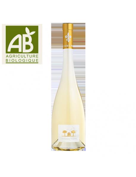 Château Sainte Marguerite Côtes-de-Provence Symphonie Cru Classé Blanc 2016