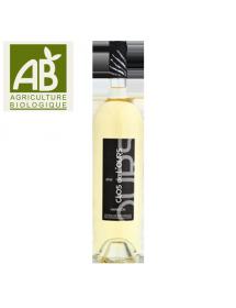 Clos de l'Ours Côtes-de-Provence Nanook Bio Blanc 2013