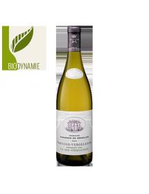 Chandon de Briailles Pernand-Vergelesses Ile des Vergelesses 1er Cru Blanc 2012