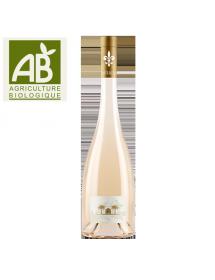 Château Sainte Marguerite Côtes-de-Provence Symphonie Cru Classé Rosé 2015