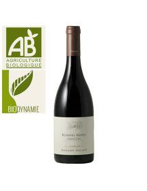 Domaine Arlaud Bonnes-Mares Grand Cru 2014