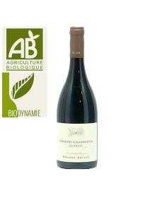 Domaine Arlaud Charmes-Chambertin 2014