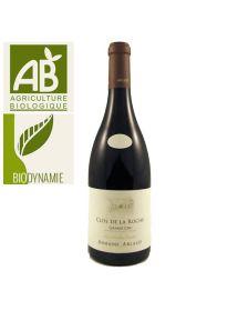 Domaine Arlaud Clos de la Roche 2016