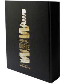 Coffret vin Bordeaux Pomerol Château L'Evangile 2002 et 2 verres de dégustation