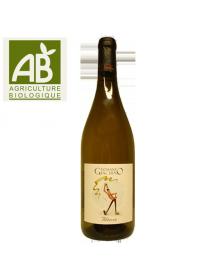 Domaine Giachino Roussette Altesse Blanc 2013
