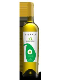 Pisano Cisplatino Progreso Torrontés Uruguay Blanc 2017
