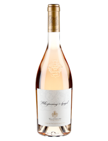 Caves d'Esclans Côtes-de-Provence Whispering Angel Rosé Magnum