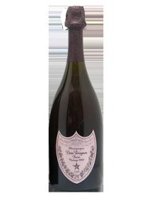 Champagne Dom Pérignon Brut Rosé 2000 Magnum