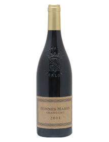 Domaine Charlopin Bonnes-Mares Grand Cru 2011
